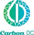 Carbon DC